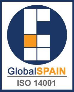 logo-iso-14001-ok