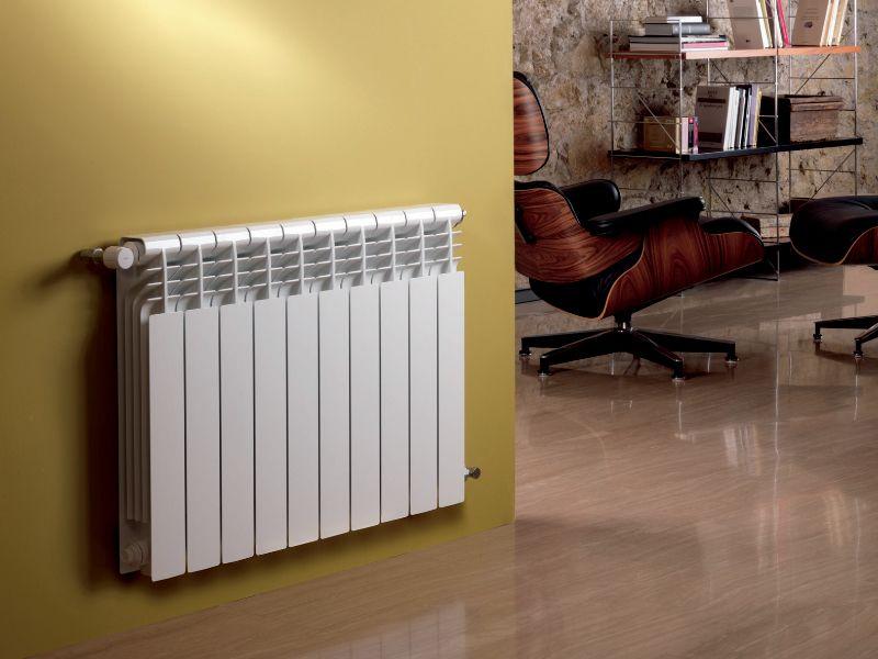 detalle-radiador-aluminio