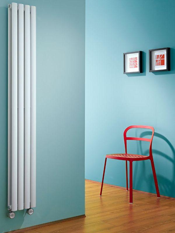 radiador-pasillo-vivienda