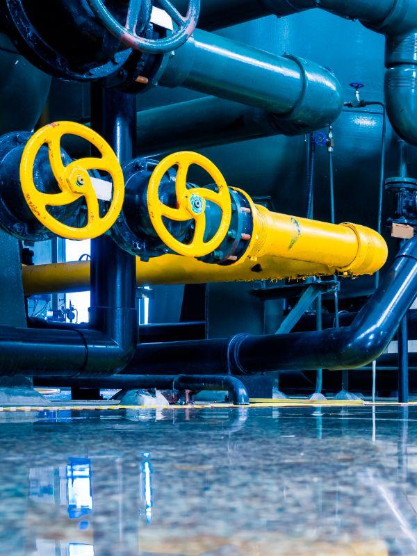 tuberias-gas-industria